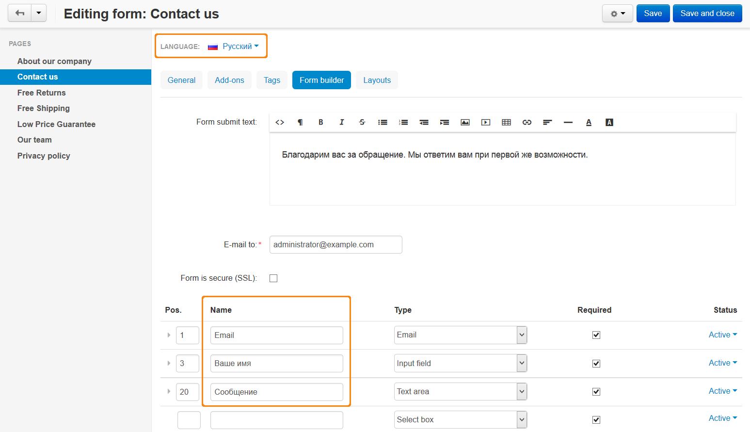 clip art, how develop, academic journals, graph table, on online form builder database