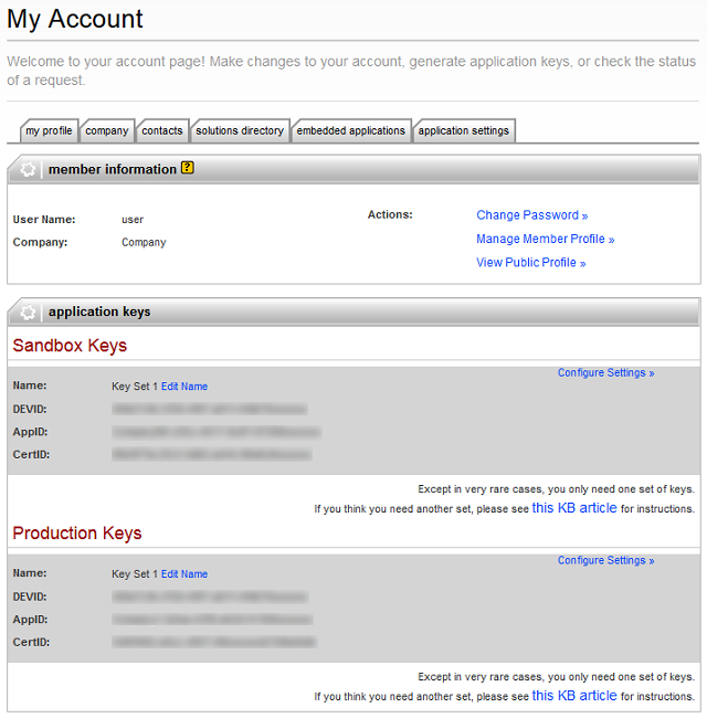 How To: Install and Configure eBay Synchronization Add-On — CS-Cart