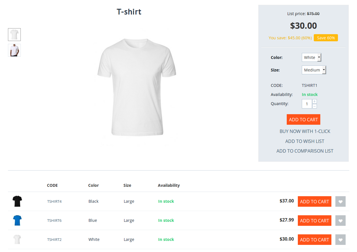 e57c6b0670c2 How To  Add a Block with Variations to Product Pages — CS-Cart 4.9.x ...